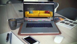 Websites - Eshops - Product Digital 2020 - Ιστοσελίδες