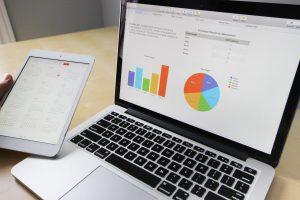 Digital Marketing - Συμβουλευτική επιχειρήσεων - Product Digital