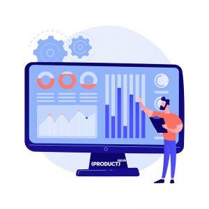 5 Digital Marketing Trends για το 2021